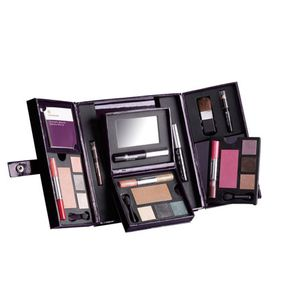 palette puzzle 3 looks yves rocher 29