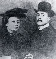 Apollinaire-e-Anne-Playden--Londra-1904.jpg