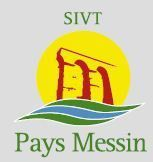pays-Messin[1]
