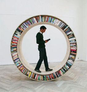 bibliotheque-circulaire