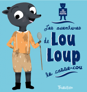 Couv-louLoup-350x370