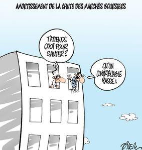 dessin-crise-financiere.jpg