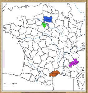 FRANCE-1-copier-copie-1.jpg