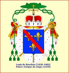 Louis-de-Bourbon-JPG