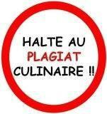 halte au plagiat