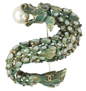 chanel-dragon-brooch-