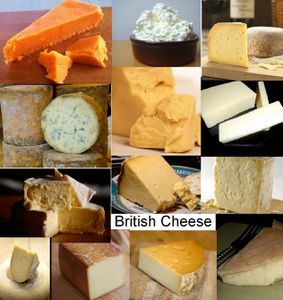 British-Cheese.jpg