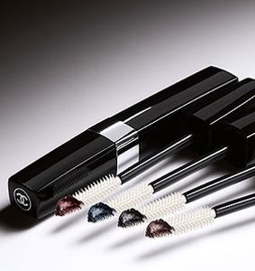 Chanel_mascara_inimitable_intense_300x300.jpg
