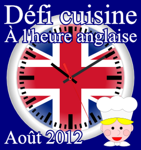 defi-heure-anglaise.png