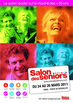 visuel-salon-des-seniors-2011-copie.jpg