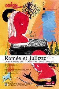 Romeo_et_Juliette_-_Olivier_Py_-_Theatre_de_lOdeon.jpg