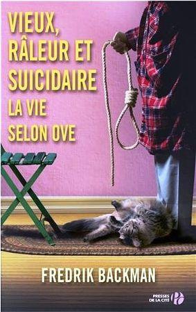 vieux-raleur-et-suicidaire.jpg