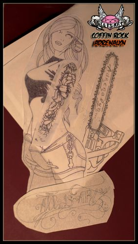 tattoo-adrenalyn-stencil