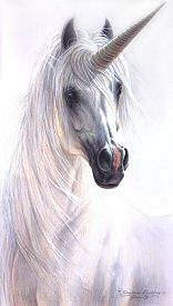 Sharlene Lindskog-Osorio unicorn-portrait-th