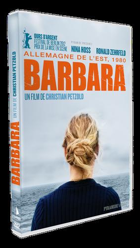 3D_DVD-BARBARA.png