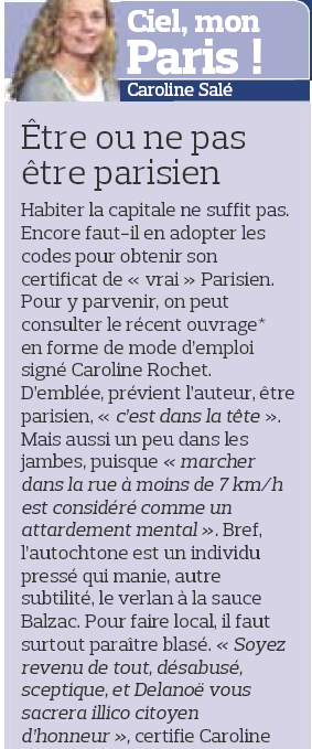 Capture-d-ecran-2012-04-18-a-10.05.21.png