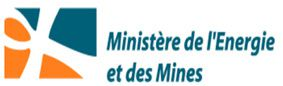 Ministere-de-l-energie-et-des-Mine.jpg