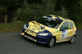 Rallye-des-100-Vallees-2013 0161