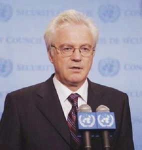 vitaly churkin (Copier)