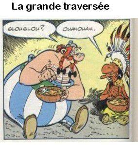 http://img.over-blog.com/284x300/1/56/36/50/Asterix-et-la-nourriture/La-Grande-Traversee-2.jpg