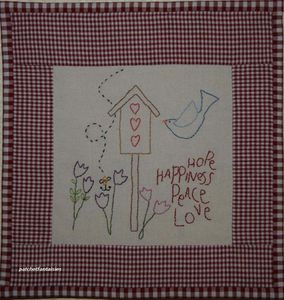 Patchwork_broderie_patchetfantaisies_couture_