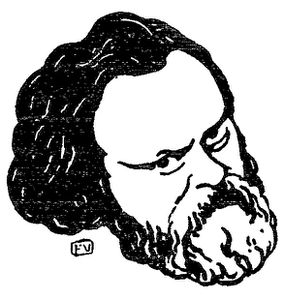 Alexander_Herzen_by_Vallotton.jpg