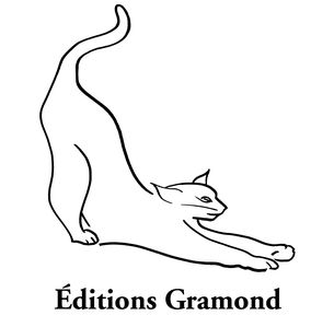 logo2 Editions Gramond psd