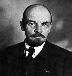 lenin lenine illitch illich urss