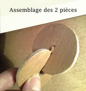 06 Assemblage