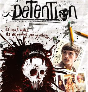 detention-617x650.jpg