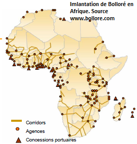 Implantation-de-Bollore-en-Afrique-copie-1.PNG