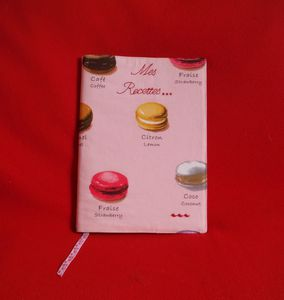 Grand-cahier-recettes-macarons