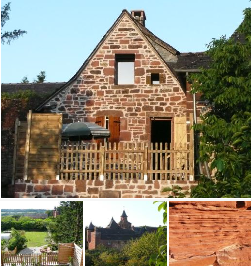 2014-07-10 13 55 28-La Mérelle (Collonges-la-Rouge, France