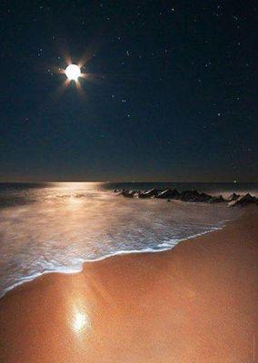 mer-rivage-paix-a-venir.jpg