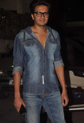 Arjun-s-Birthday-party--2011-1.jpg