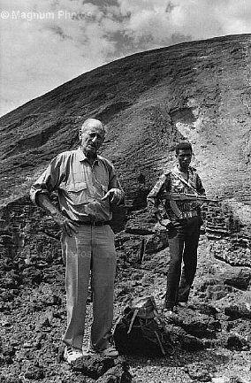 Garouk-sur-guyot---Ethiopie-1992---B.Barbey.jpg