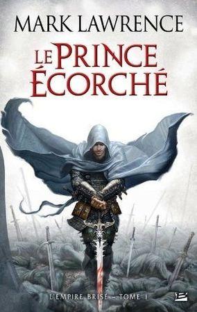 Le-prince-ecorche-Tome-1.jpg