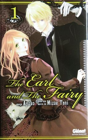 The-earl-and-the-fairy-T.I-1.JPG