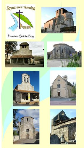 paroisse sainte foy agen-copie-1