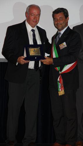 ByMaurizioCrispi_Campionato-del-mondo-100-km-2011-Winschoten 7417