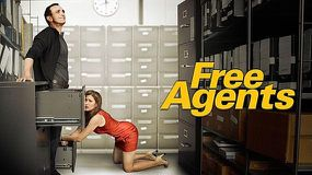 free agents tv series-914793431-large