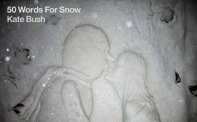 Kate-Bush---50-Words-for-Snow.jpg