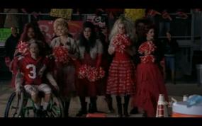 Glee-22.png