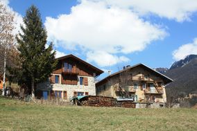 Construction-traditionnelle 0339