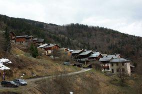 Villages-4 6439 1