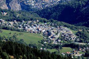 Villages-4 7641 1
