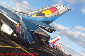 F16_006-copie.jpg