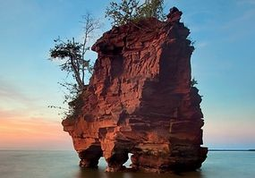 WISCONSIN-apostle-islands_fe-copie-1.jpg