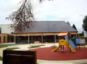 cantine-aout-2011.jpg