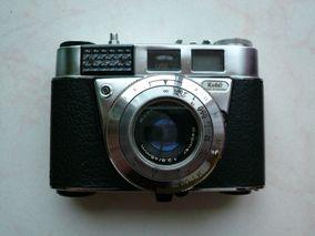 110716 05 Kodak Retinette IB 045 Face